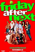 Watch Friday After Next