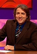 Friday Night with Jonathan Ross SE
