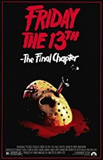 Watch Friday the 13th: The Final Chapter