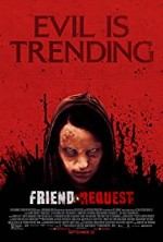 Watch Friend Request