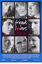 Watch Friends & Lovers
