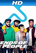 Watch Friends of the People