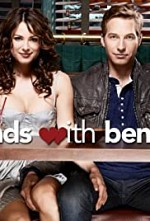 Watch Friends with Benefits