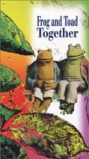 Watch Frog and Toad Together