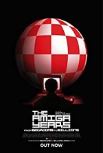 Watch From Bedrooms to Billions: The Amiga Years!