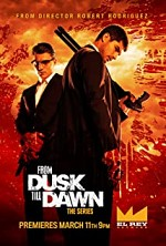 Watch From Dusk Till Dawn: The Series