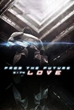 Watch From the Future with Love