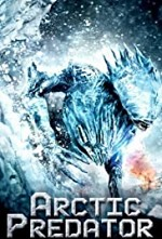 Watch Frost Giant