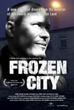 Watch Frozen City