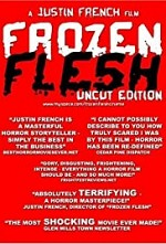Watch Frozen Flesh