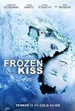 Watch Frozen Kiss