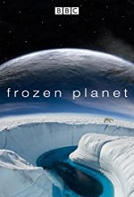Watch Frozen Planet