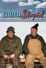 Watch Frozen Stupid