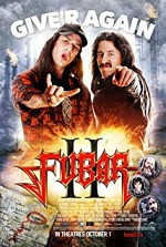 Watch Fubar: Gods of Blunder