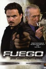 Watch Fuego