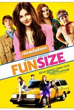 Watch Fun Size