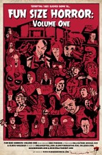 Watch Fun Size Horror: Volume One