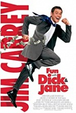 Watch Fun with Dick and Jane