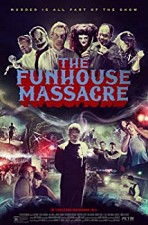 Watch Funhouse Massacre