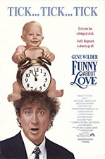 Watch Funny About Love