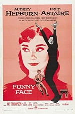 Watch Funny Face