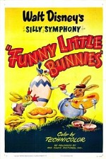 Watch Funny Little Bunnies