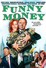 Watch Funny Money