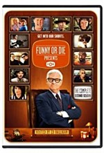 Funny or Die Presents... SE
