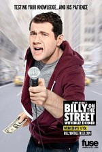 Funny or Die's Billy on the Street S04E18