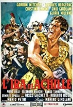 Watch Fury of Achilles