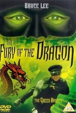 Watch Fury of the Dragon
