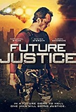Watch Future Justice