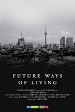 Watch Future Ways of Living