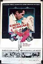 Watch Gable and Lombard