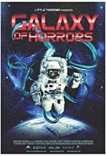 Watch Galaxy of Horrors