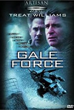 Watch Gale Force