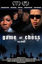 Watch Game of Chess