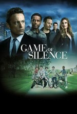Game of Silence SE