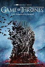 Watch Game of Thrones