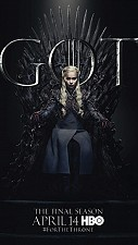 Watch Game of Thrones - Greatest Moments