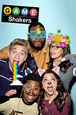 Game Shakers S01E11