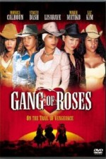Watch Gang of Roses