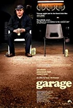 Watch Garage