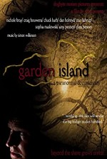 Watch Garden Island: A Paranormal Documentary