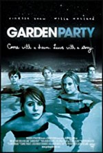 Watch Garden Party
