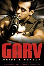 Watch Garv: Pride and Honour