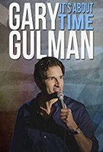 Watch Gary Gulman: It's About Time
