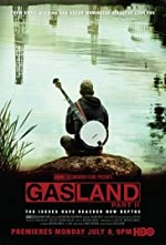 Watch Gasland Part II