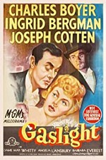 Watch Gaslight