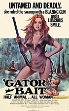 Watch 'Gator Bait